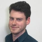 Profile picture of Donald Macinnes