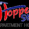 Hoppersstop1