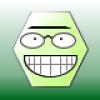 Аватар для sexyj420m7