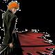 skalapunk's avatar