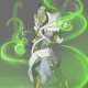 Emperor_Penguin's avatar