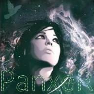 PanxeR