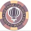 vietnamcasino7's Photo