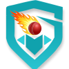 Find best WORLD CUP fantasy cricket game and play along-join fantasy league online. - last post by fantasypower11