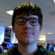 minecraftmayhem66's avatar