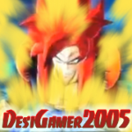 Profile picture of DesiGamer2005