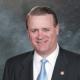 Indiana State Senator David Long