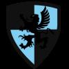 xXAcidikXx's avatar