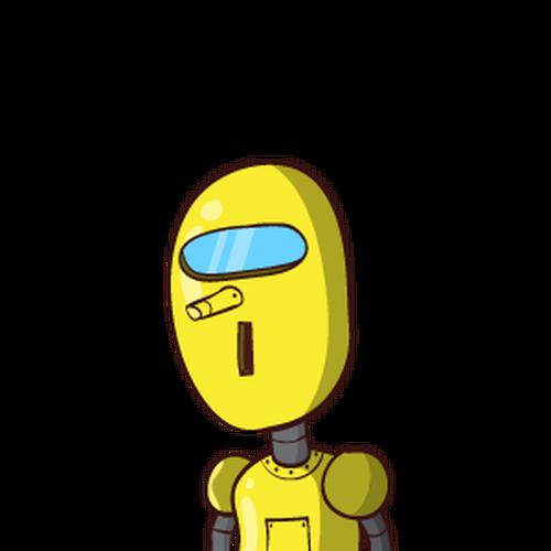 metridia profile picture
