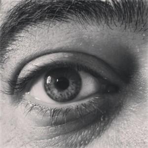 Profile picture for tristano callegaro