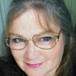 Profile picture of Luann Keller