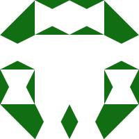 Group logo of Hire Laravel Developer