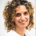 אילנית כהן-וולפרט