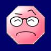 Аватар для Elmiramary