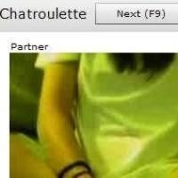 User avatar ChatRouletteCite