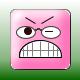 Avatar de daniel-0023