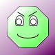Mitja Contact options for registered users 's Avatar (by Gravatar)
