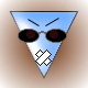 Fixer's Avatar (by Gravatar)