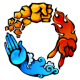 Darq's avatar