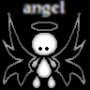 angenoir's Avatar