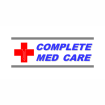 completemedcare's picture