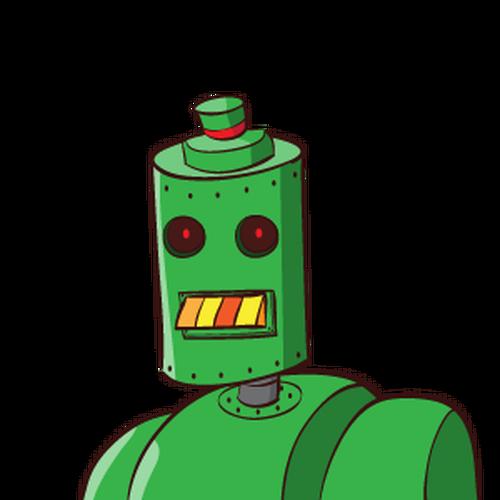 thiagobge profile picture