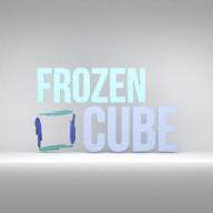 Frozen Cube