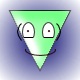 dreskei's Avatar, Join Date: Oct 2010