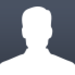 Profile picture for Gigatoid