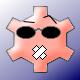 Аватар пользователя Вика
