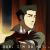 Razlem's avatar