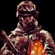 ghostaapje's avatar