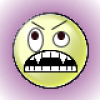 Аватар для Mila