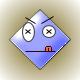 http://www.gravatar.com/avatar/f5668e695e036cafa1a3ac3b85017e9b?r=r&s=80&d=wavatar