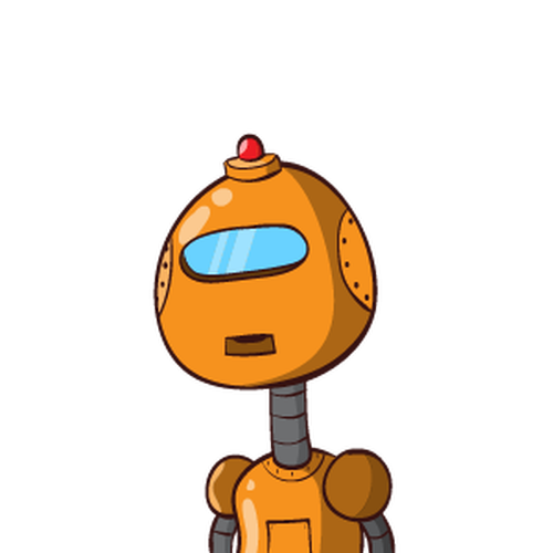halitcan profile picture