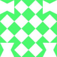Group logo of Seth Marq