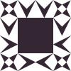 Το avatar του χρήστη ΚΩΣΤΑΣ ΥΨΗΛΑΝΤΗ