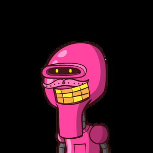 Aurosutru profile picture