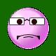аватар: lonigailowa