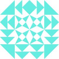 Group logo of Lake Seminole