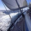 Thoughts on engineless sailing - last post by Widget-CYC
