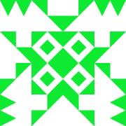 F5944e49eac3045aa344cf84e6f0315f?s=180&d=identicon