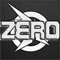 Аватар пользователя Zero