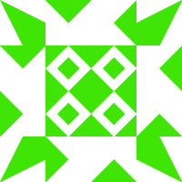 Avatar de ibumoeg