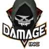 Violent Resolution vs Damage Inc - P2P Hit - last post by Dox17
