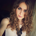 Алиса Малиновска's Photo