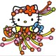 Xina42's avatar