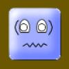 Аватар для zaragozando