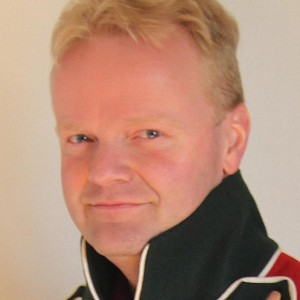 Profile picture for Rolf Steinar Bergli