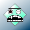 Аватар для madridencg0